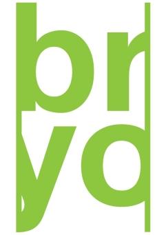 BRYO/VOKA