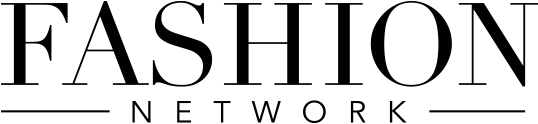 fashion-network-logo.png