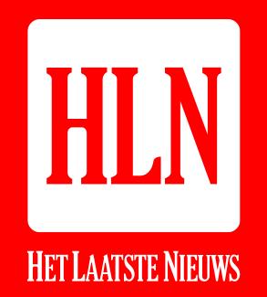 Het laatste Nieuws