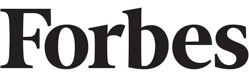 https---blogs-images.forbes.com-clareoconnor-files-2017-09-0828_forbes-logo_650x455