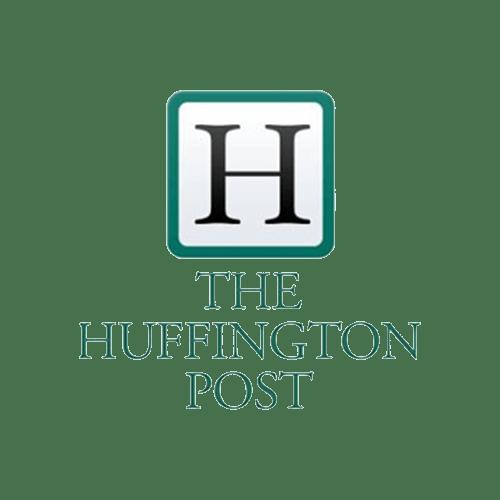 the fuffington post