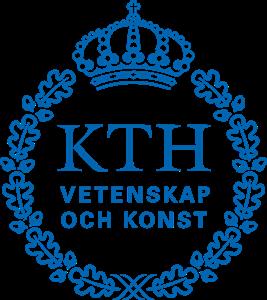 kth-logo-2D6316D414-seeklogo.com