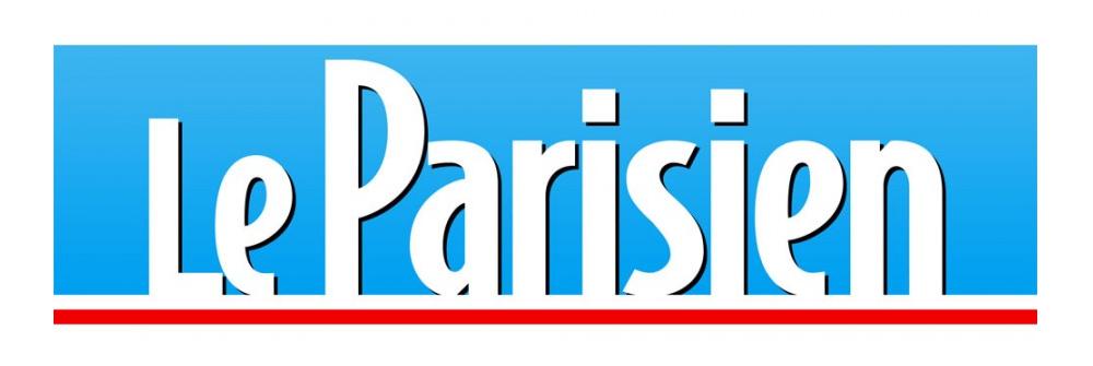 Le_Parisien_logo_logotype.png
