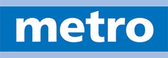 metro_logo_original.jpg