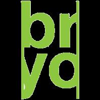 Bryo - Voka