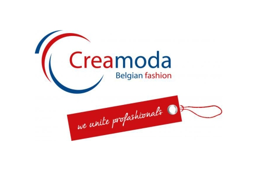 Creamoda - Belgian fashion federation