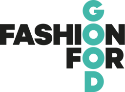 fashion for good - C&A foundation