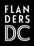Flanders DC Flemish fashion and design platform