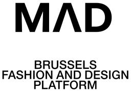 MADlab incubator - Brussels design platform